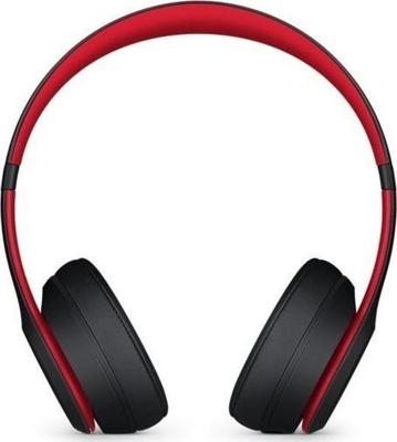 Beats by Dre Solo3 Wireless Decade Collection