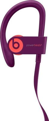 Beats by Dre Powerbeats3 Wireless Pop Collection