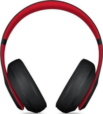 Beats by Dre Studio3 Wireless Decade Collection