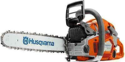 Husqvarna 560 XP G Chainsaw