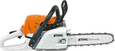 STIHL MS 251 Chainsaw