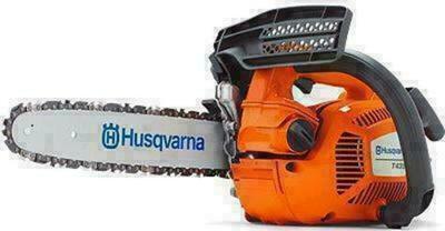 Husqvarna T435 Chainsaw