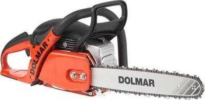 Dolmar PS-5105 CH