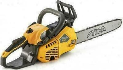 Stiga SP 316 Chainsaw