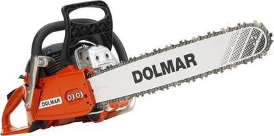 Dolmar PS-7910 H