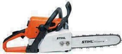 STIHL MS 230 Chainsaw