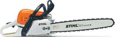 STIHL MS 391 Chainsaw