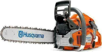 Husqvarna 550 XP G Chainsaw