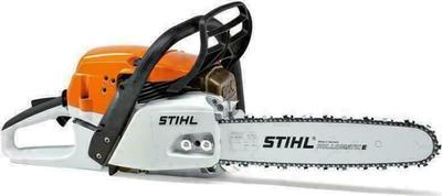 STIHL MS 261 Chainsaw