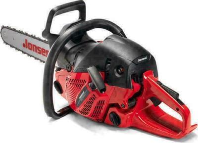 Jonsered CS 2260 W Chainsaw