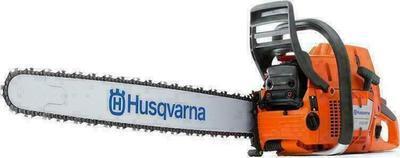 Husqvarna 390 XP Chainsaw