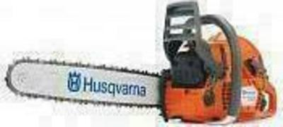 Husqvarna 576 XP Chainsaw