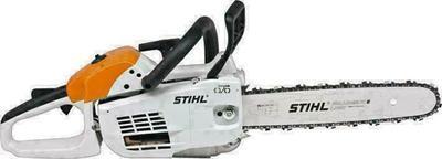 STIHL MS 201 Chainsaw