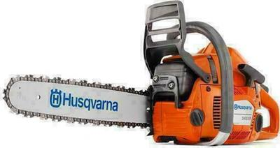 Husqvarna 346 XP Chainsaw