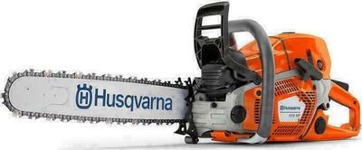 Husqvarna 572 XP Chainsaw