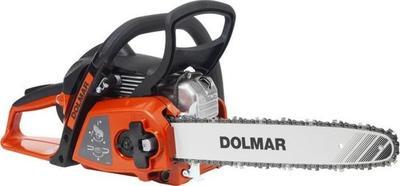 Dolmar PS-35 C TLC