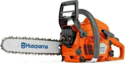 Husqvarna 543 XP G Chainsaw