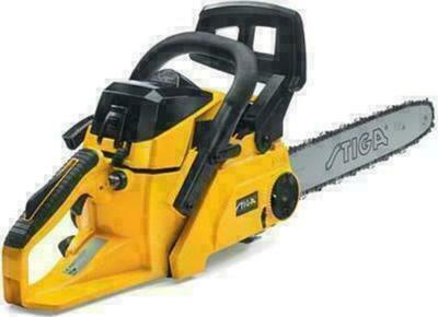Stiga SP 405Q Chainsaw