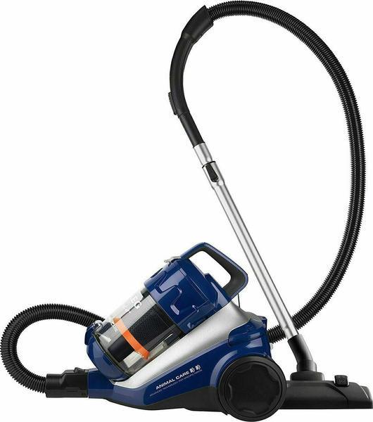 AEG Aptica ATT7920BP Vacuum Cleaner