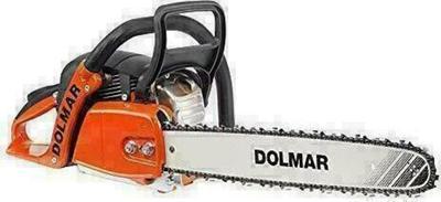 Dolmar PS-350 C