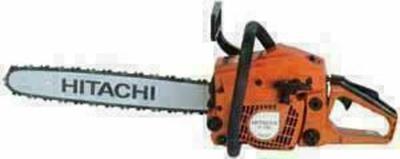 Hitachi CS38EL