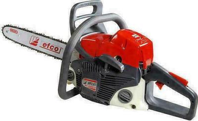 Efco MT 3500