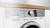 Fisher & Paykel WH8060P1 washer