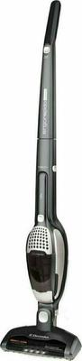 Electrolux Ergorapido Brushroll Clean EL1061A Vacuum Cleaner