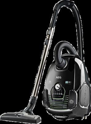 AEG VX7-2-ÖKOX