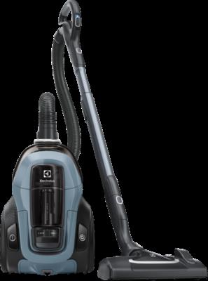 Electrolux Pure C9 Vacuum Cleaner