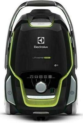 Electrolux UltraOne ZUOGREEN+ Vacuum Cleaner