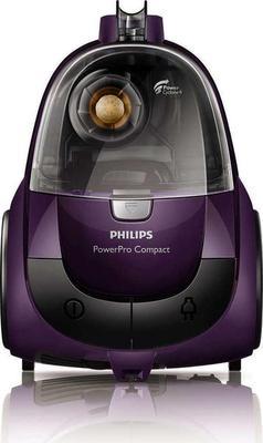 Philips FC9323