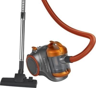 Clatronic BS 1293 Vacuum Cleaner