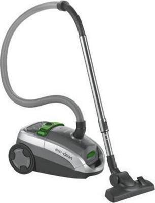 Bomann BS 9010 CB Vacuum Cleaner