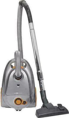 Clatronic BS 1295 Vacuum Cleaner