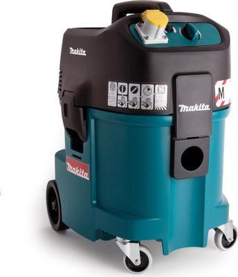 Makita 447M/2M Vacuum Cleaner