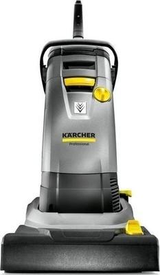 Kärcher BR30/4