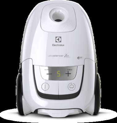 Electrolux EUS8ALRGY Vacuum Cleaner
