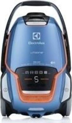 Electrolux UltraOne EUO93IW Vacuum Cleaner
