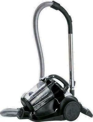 AEG CyclonClean ACC5110 Vacuum Cleaner