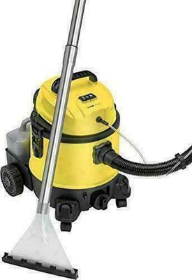 Clatronic BSS 1309 Vacuum Cleaner