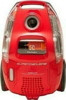 Electrolux ESC61LR Vacuum Cleaner