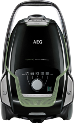 AEG VX9-2-ÖKO