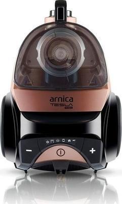 Arnica ET14300