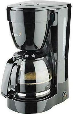 Korona 10115 coffee maker