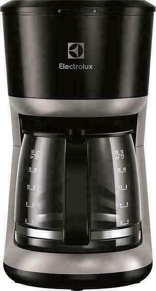 Electrolux EKF3300 coffee maker