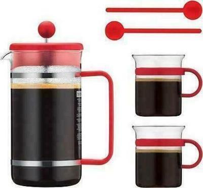 Bodum Bistro 8 Cups