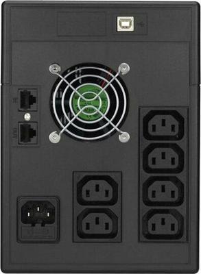 PowerWalker VI 1500 PSW UPS