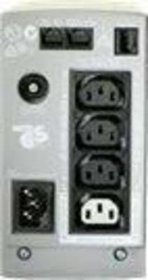 APC Back-UPS CS 650 UPS