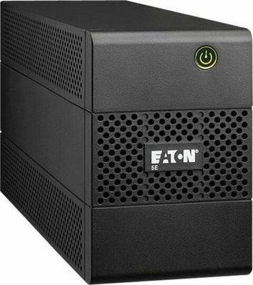 Eaton 5E 1100VA AU UPS